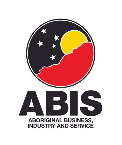 ABIS_Logo CMYK_approved.jpg