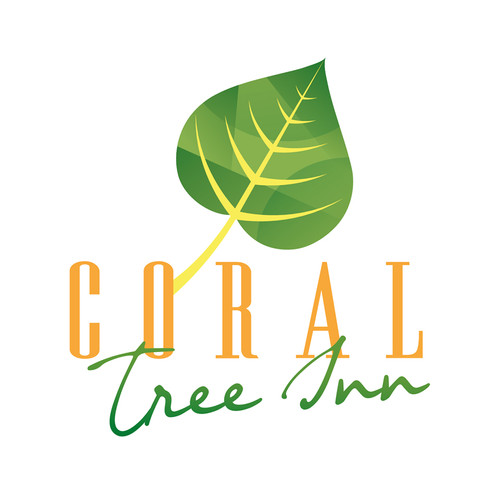 Coral Tree Inn logo.jpg