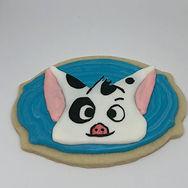 M Cookie 5.jpg