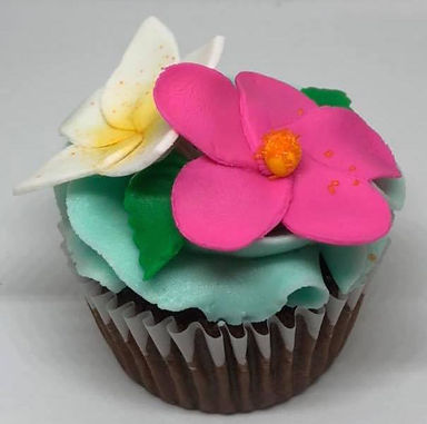 M Cupcake.jpg
