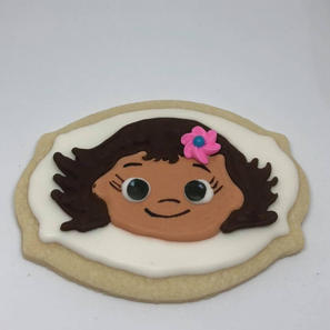 M Cookie 3.jpg