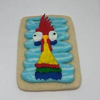 M Cookie 1.jpg