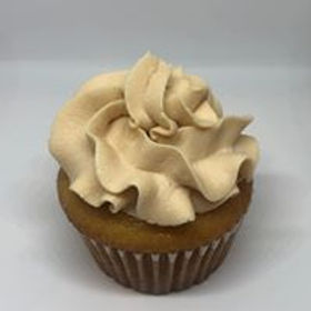 Vegan Cookie Butter Cupcake.jpg