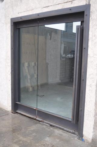 Gower Door - 3.jpg