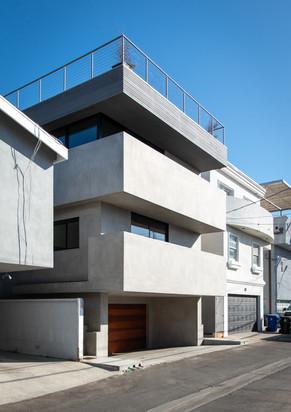 30th Residence-2.jpg