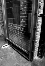 14door_05.jpg