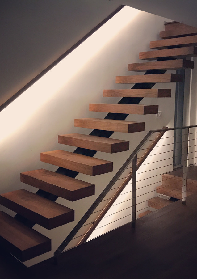 topsail stairs.jpe