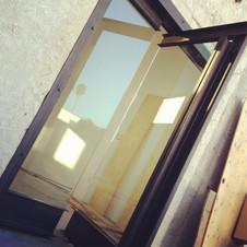 Gower Door - 1.jpg