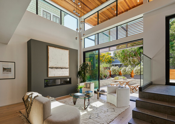 230 Horizon Ave_Living Room_18027 HI-RES