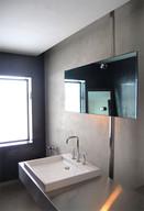 Bug-Bathroom_03.jpg