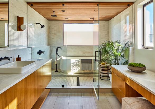 230 Horizon Ave_Main Bathroom_0581 HI-RE