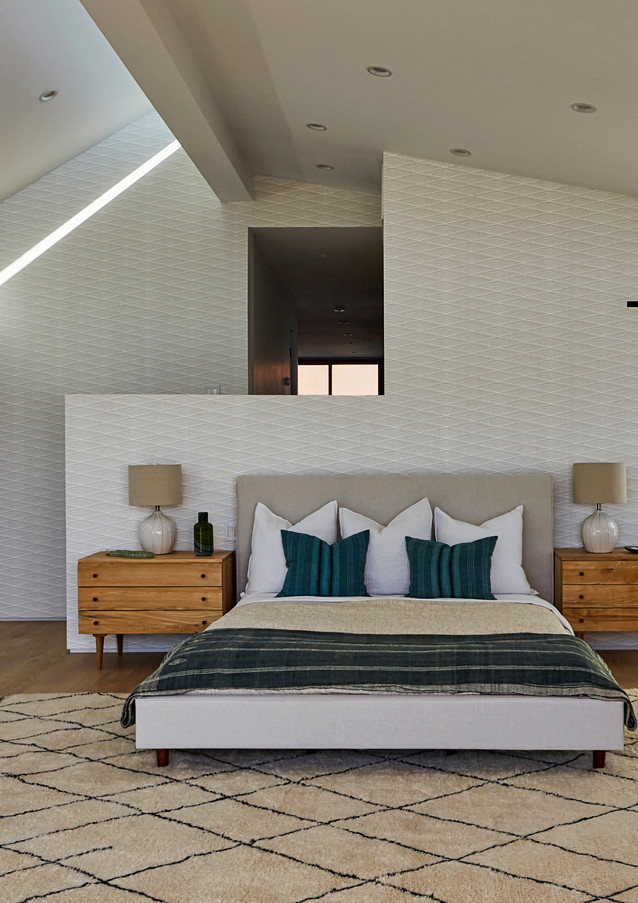 230 Horizon Ave_Main Bedroom_17768 HI-RE