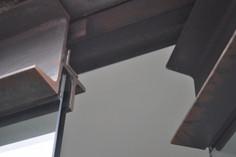 Gower Door - 2.jpg