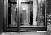 14door_03.jpg