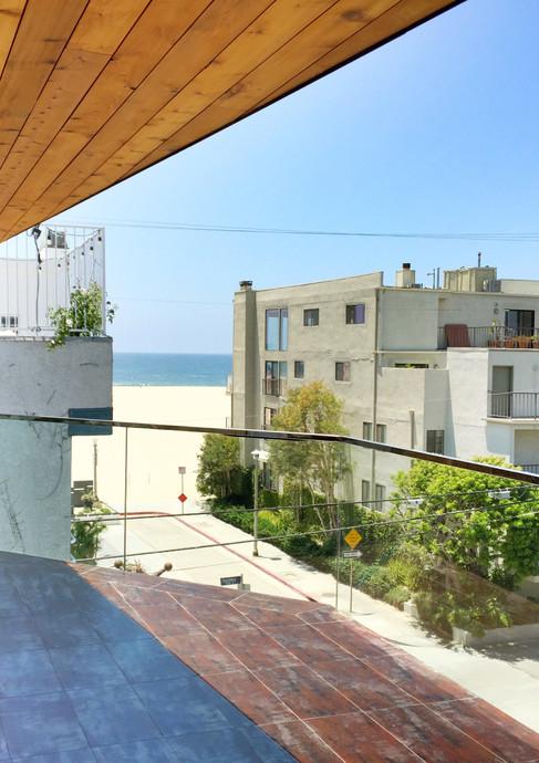TopSail - Balcony View.jpg