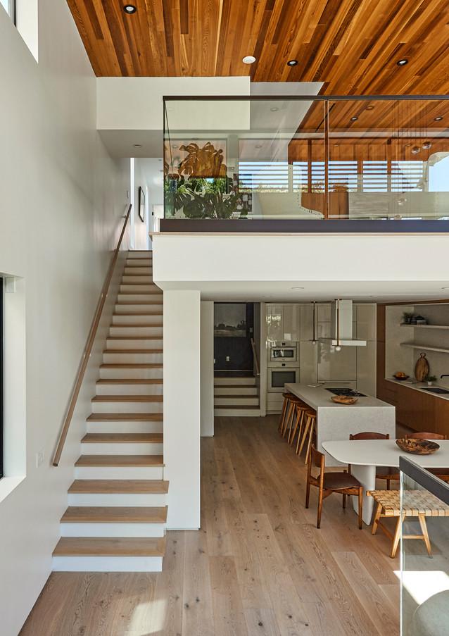 230 Horizon Ave_Living Room_18029 HI-RES