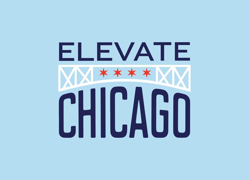 ELEVATE CHICAGO