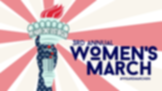Women's March 2019-06.png