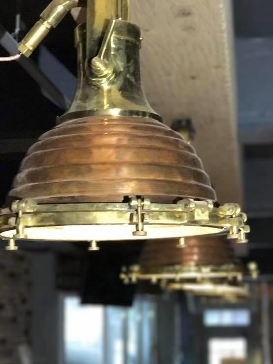 shiplights (2)
