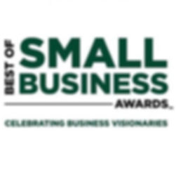 Best-of-Small-Business-Awards.jpg