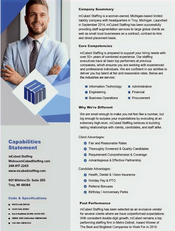 capabilities_statement
