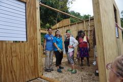 Building Homes (54).JPG