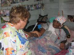 Visiting Bush Families (17).jpg