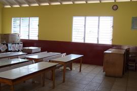 Jamaica 2006 Team 2 #1 061.jpg