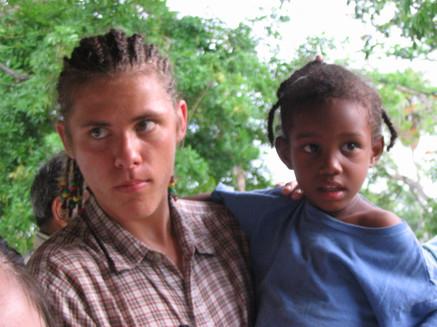 Orphanage (17).jpg