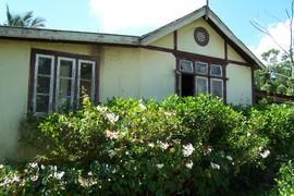 Renovating Homes (3).jpg