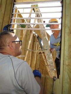 Building Homes (38).JPG