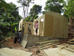 Building Homes (36).JPG