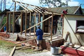 Renovating Homes (1).jpg