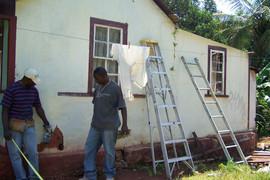 Renovating Homes (2).jpg