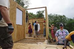Building Homes (55).JPG