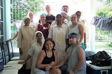 2008 Team #2 1.jpg