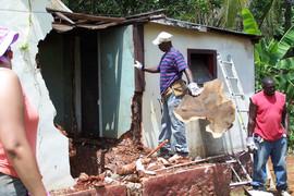 Renovating Homes (6).jpg