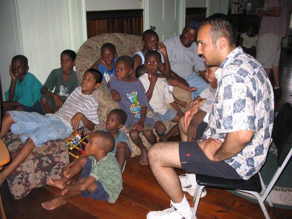 Orphanage (13).jpg