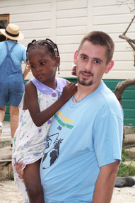 Jamaica 2006 Team 2 #1 117.jpg