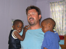 Orphanage (15).jpg