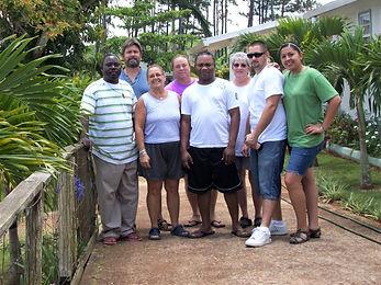 2008 Team 2- .jpg