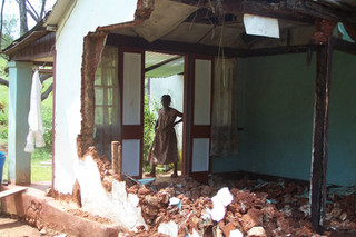 Renovating Homes (7).jpg