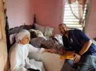Visiting Bush Families (20).jpg