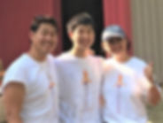 Henny, Brandon, Brian.jpg