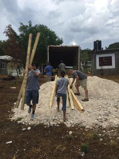 Building Homes (49).JPG