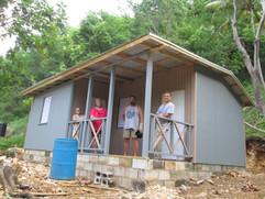 Building Homes (61).jpg