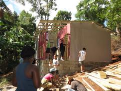 Building Homes (47).JPG