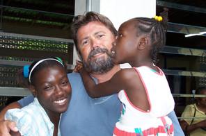 Orphanage (23).jpg