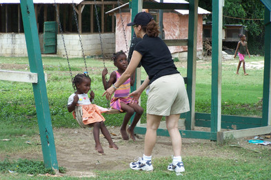 Jamaica 2006 Team 3 292.jpg