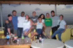 2008 Team #1 1.jpg